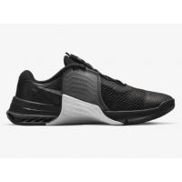Кроссовки Nike Metcon 7 X черные