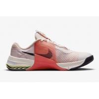 Кроссовки Nike Metcon 7 X розовые