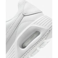 Кроссовки Nike Air Max SC белые