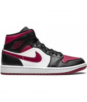 Nike Air Jordan 1 Retro Raspberry мульти