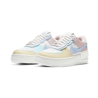Nike Air Force 1 Shadow Pastel