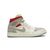 Nike кроссовки Air Jordan 1 Retro 'Sneakerstuff 20th Anniversary