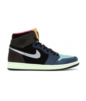 Nike Air Jordan 1 (Найк Аир Джордан) Tokyo Bio