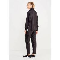 Костюм спортивный женский Nike черный