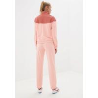 Костюм спортивный женский Nike Sportswear Women's Tracksuit розовый