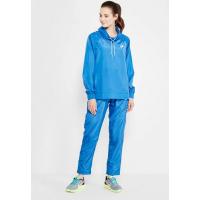 Костюм спортивный женский Nike синий