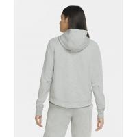 Костюм женский Nike Sportswear Tech Fleece Windrunner белый