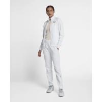 Костюм женский NikeCourt белый
