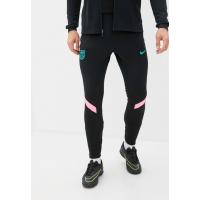 Костюм спортивный Nike мужской черный