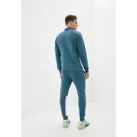 Костюм спортивный мужской Nike бирюзовый