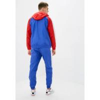 Костюм мужской Nike спортивный мульти