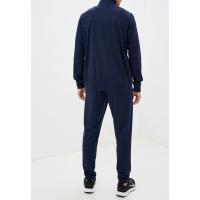 Костюм спортивный мужской Nike Rivalry Men's Basketball Tracksuit синий