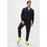 Костюм спортивный мужской Nike Rivalry Men's Basketball Tracksuit черный