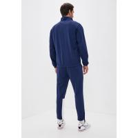 Костюм спортивный мужской Nike SPORTSWEAR MEN'S TRACKSUIT синий