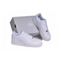 Кроссовки мужские Nike Air Force 1 Low White