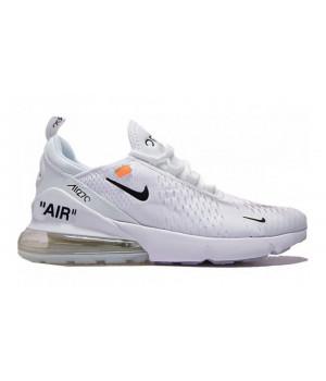 Nike дисконт