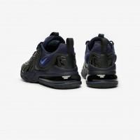 Nike кроссовки Air Max 270 React черные