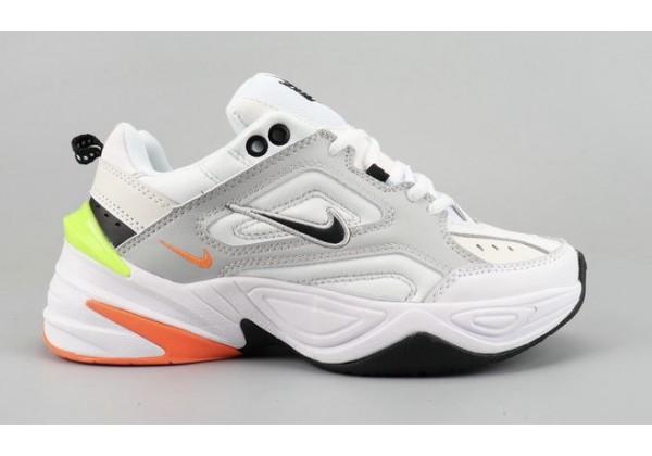 Nike кроссовки Air Max 90 бежевые с желтым