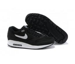 Самые популярные модели кроссовок Nike