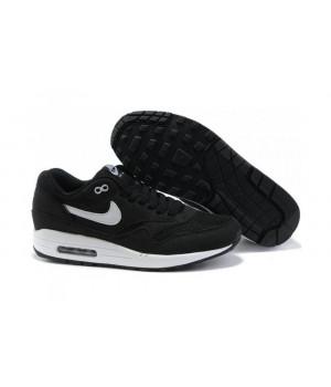 Кроссовки Nike Air Max 1 Black