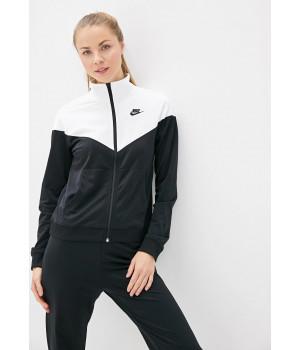 Спортивные костюмы Nike женские