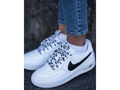 Самые дорогие кроссовки Nike