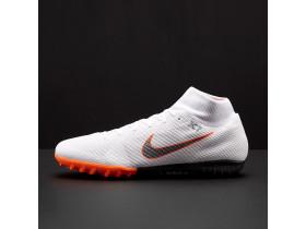 Сороконожки Nike