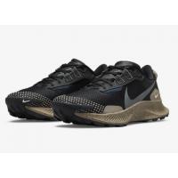 Кроссовки Nike Pegasus Trail 3 черные