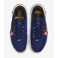 Кроссовки Nike Metcon 7 синие