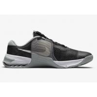 Кроссовки Nike Metcon 7 черные