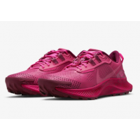 Кроссовки Nike Pegasus Trail 3 розовые