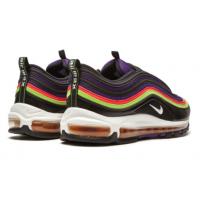 Кроссовки Nike Air Max 97 мульти