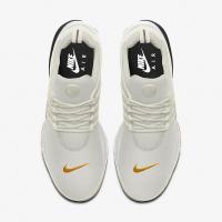 Кроссовки Nike Air Presto By You белые