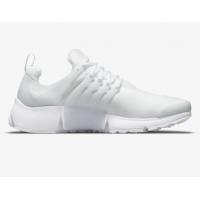 Кроссовки Nike Air Presto белые