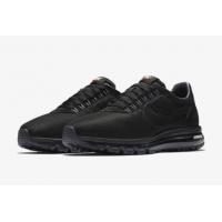 Кроссовки Nike Air Max LD-Zero черные