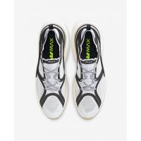 Nike кроссовки Air Max 270 React XX белые