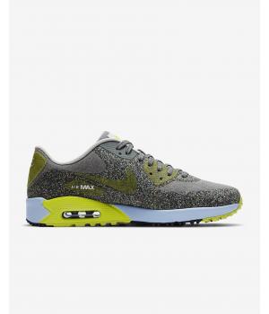 Nike Air Max 90 G NRG серые