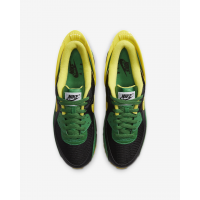 Nike Air Max 90 FlyEase зеленые
