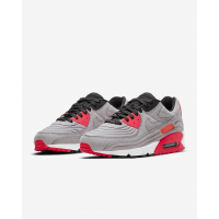 Nike Air Max 90 QS фиолетовые