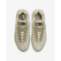 Кроссовки Nike Air Max 95 Premium бежевые