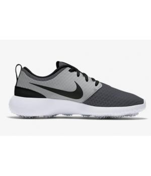 Кроссовки Nike Air Roshe Run G синие
