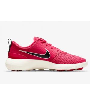 Кроссовки Nike Air Roshe Run G розовые