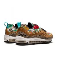 Кроссовки Nike Air Max 98 Chinese New Year мульти