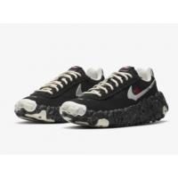 Кроссовки Nike Overbreak x UNDERCOVER черные