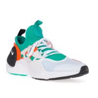 Nike кроссовки Air Huarache E.D.G.E. зеленые