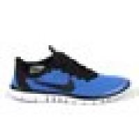 Кроссовки Nike Free Run 3.0 V2 Men синие