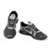 Кроссовки Nike Free Run 3.0 V2 Men черные
