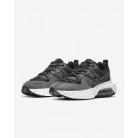 Кроссовки Air Max Nike Viva черные