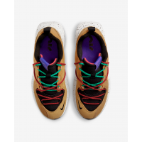 Кроссовки Air Max Nike Viva коричневые