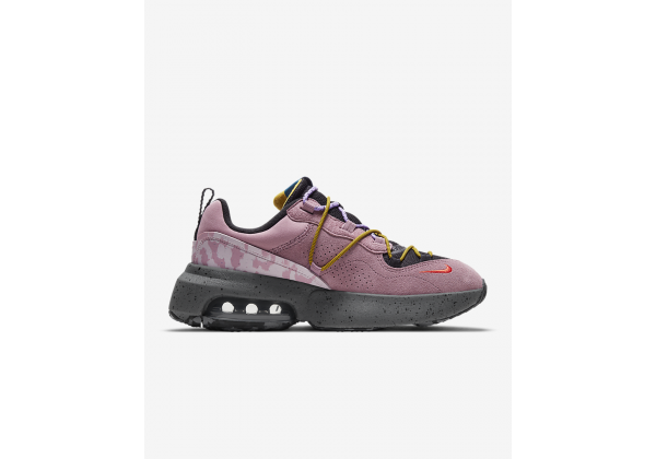 Кроссовки Air Max Nike Viva розовые